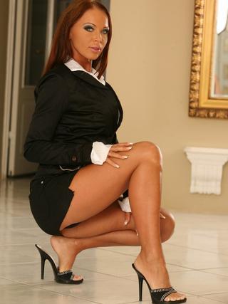 ChristinaBella